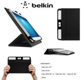 """Estuche / Funda Universal Belkin de 10"""" iPad Air Galaxy Tab (USADO)"""