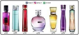 Perfumeria L'bel for woman