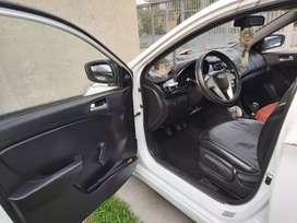 Vendo auto hyundai accent 2014 documentos en regla precio negociable llamar