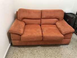Mueble comodo de 1.65 metros