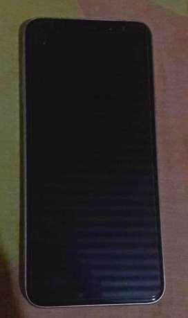Vendo O Cambio Samsung Galaxy J6 por A20, o A30