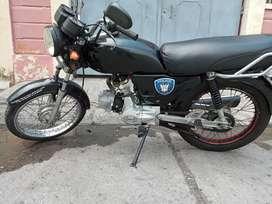 Busco empleo de delivery tengo moto