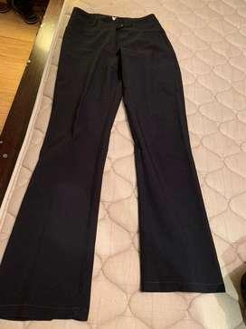 Pantalon dama marca STYLE
