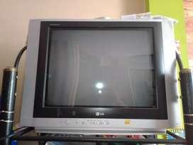 Televisor LG FLATRON