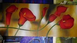 Para ti que te gusta el arte de pintar!!!