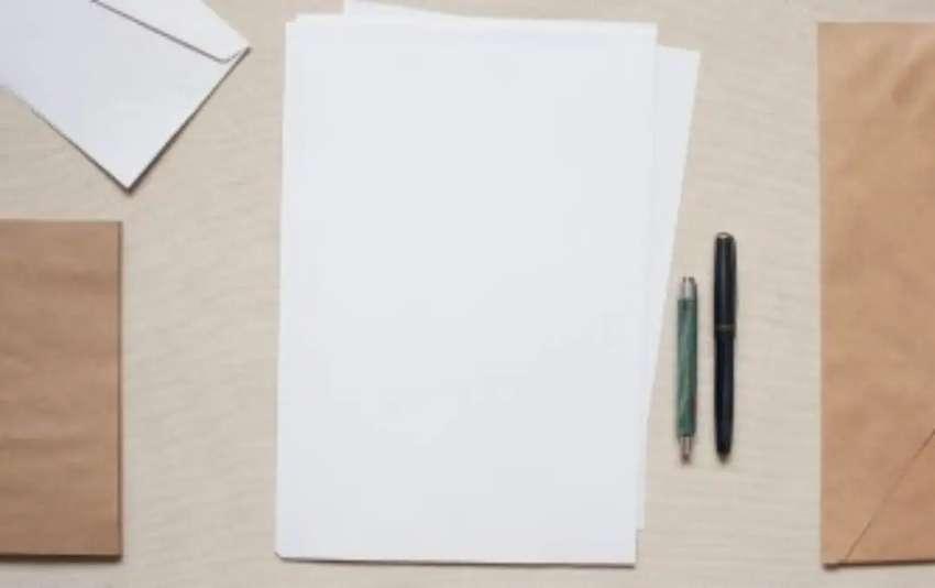 Se realizan acompañamientos en tareas de escritura y comprensión lectora.