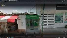 VENTA DE SALA DE INTERNET