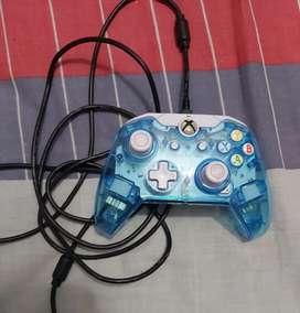 Vendo control de Xbox  One Para la S y la normal