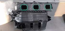 MULTIPLE DE ADMISION FORD ECOSPORT 1.5L MOTOR DRAGON