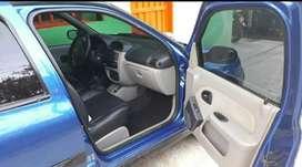 Clio 1400cc 16v