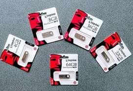 Memorias USB Kingston SE9
