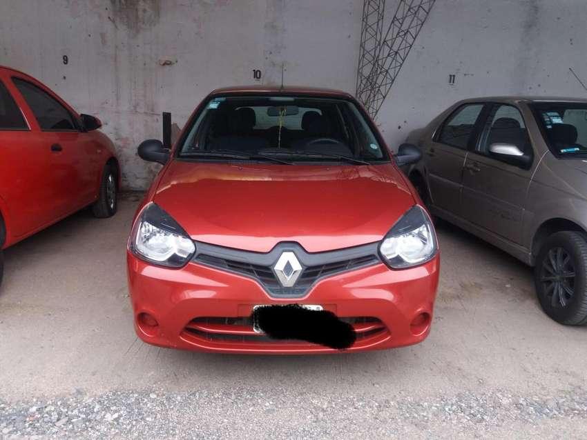 Vendo Clio Mio 0