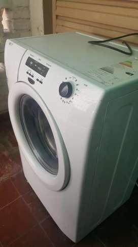 lavarropa drean next 6.06