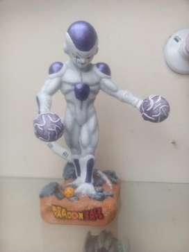 Figura de Freezer
