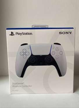 Control Ps5 Dualsense Original / Control Playstation5