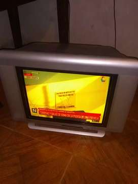Televisor tv