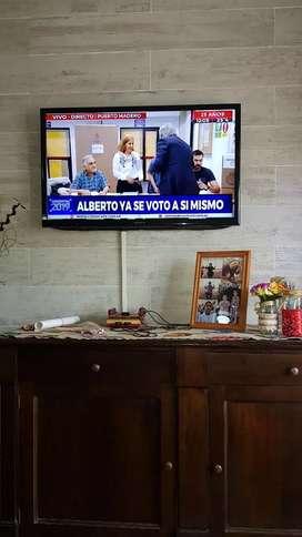 TV led 40 pulgadas Sony Bravia