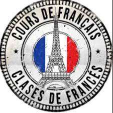 Clases de FRANCÉS. Individuales o grupales