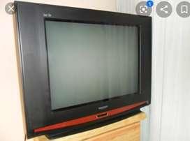 Pley 2 y TV de 29