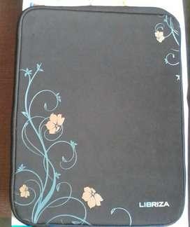Porta Laptop Notebook D14