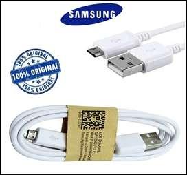Cable de datos Micro USB Original 090 cmSamsung J8 J8 Plus