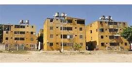 Venta de apartamento bien ubicado en la ciudadela 20 de julio