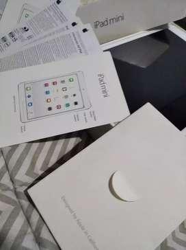 iPad mini 2  de 32 gb
