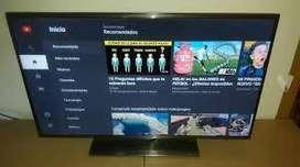 TV LED PERFECTO ESTADO