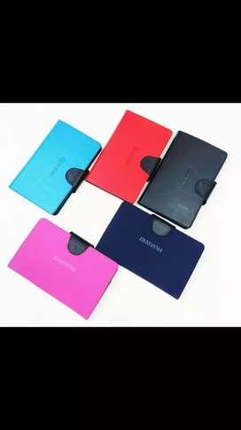 "Estuche para tablet Huawei T3 de 8"""