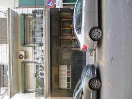 Departamento en Palermo, 2 ambientes y medio, dueño35000