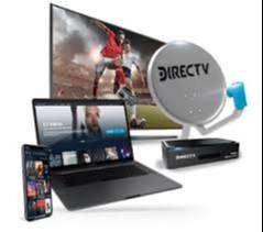 Oferta Internet fijo, satelital y móvil