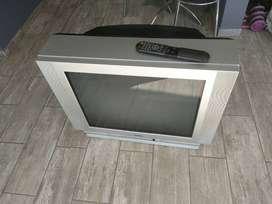 "Televisor 29"""