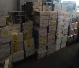 UPS APC USADAS VENTA EN LOTE