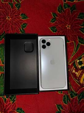 Iphone 11 Pro normal