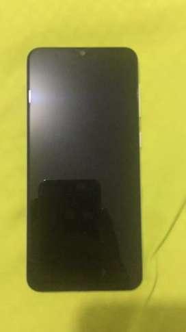 SAMSUNG A30S 64GB 10/10
