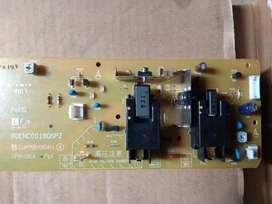 Tarjeta Alto Voltaje Sharp Al2030 2040