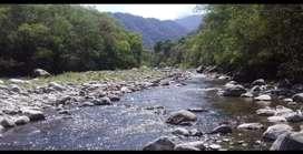 Río loro, paso de las lanzas, la mejor zona