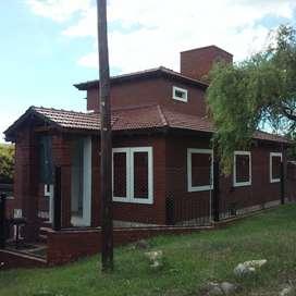 Exelente propiedad en 2 plantas Brio. Residencial