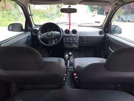 Vendo Chevrolet  Celta modelo 2013