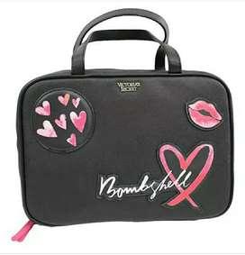 Victoria Secret neceser Bombshell