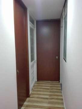 Se arrienda hermoso apartamento en Suba