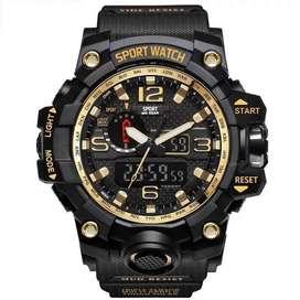 Reloj Para Hombre, Excelente Calidad, Precio Y Diseño