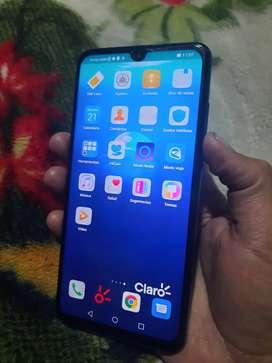 Huawei P30 128gb buen estado