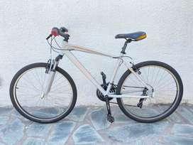 Bicicleta vairo sx 3.0