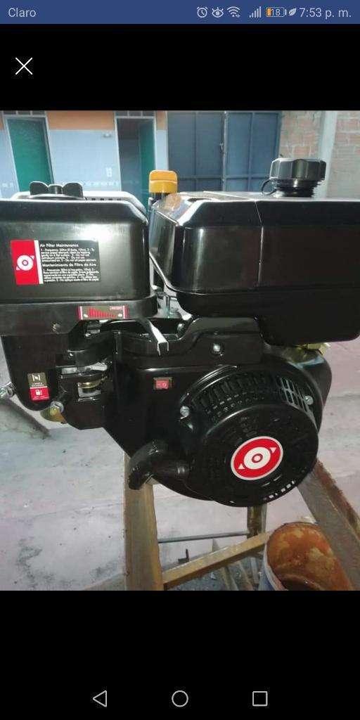 Motor Ducson 0