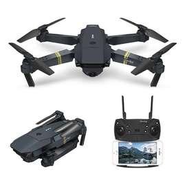 CON LA MEJOR TECNOLOGIA DRONE 998