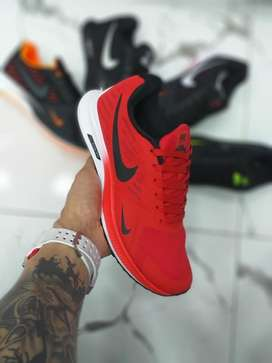 Nike Zoom Para Caballero