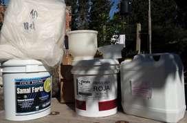 Productos para Fabricar Queso