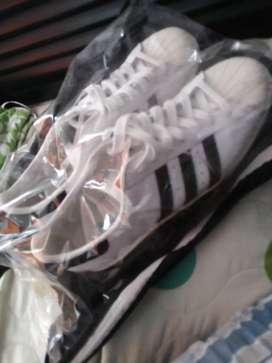 Zapato para caballero originales