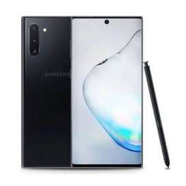 De oportunidad Samsung note 10 Plus